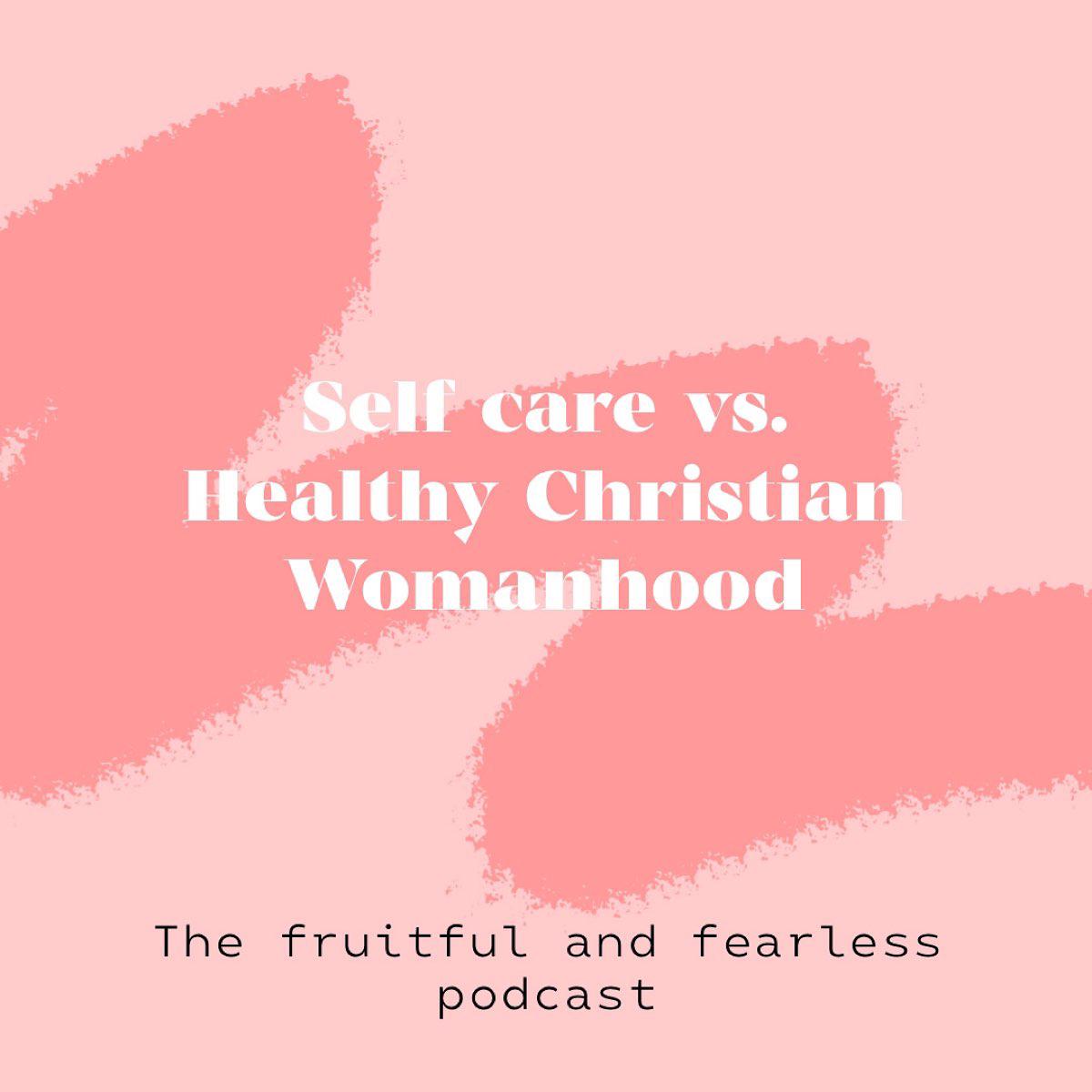 Fruitful & Fearless